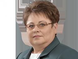 Лагунова Галина Николаевна